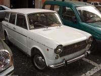 ranwhenparked-rome-fiat-1100-wagon-1