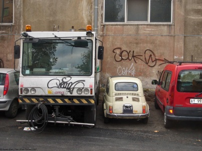 ranwhenparked-rome-fiat-500-1