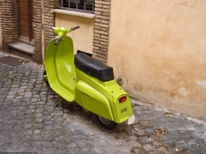 ranwhenparked-rome-lambretta-1
