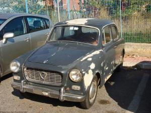 ranwhenparked-rome-lancia-appia-1