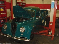 ranwhenparked-rome-lancia-appia-truck-1