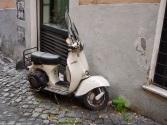 ranwhenparked-rome-piaggio-vespa-1