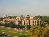 ranwhenparked-rome-view-2