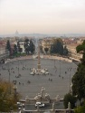 ranwhenparked-rome-view-3