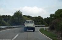 ranwhenparked-sardinia-toyota-truck-1