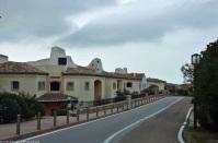 ranwhenparked-sardinia-view-1