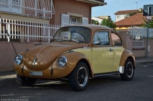 ranwhenparked-sardinia-volkswagen-beetle-1