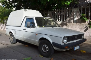 ranwhenparked-sardinia-volkswagen-caddy-1