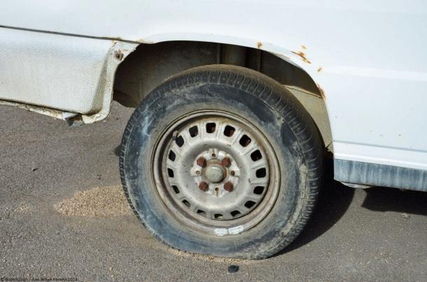 ranwhenparked-steel-wheel-november-2014-4