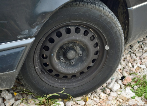 ranwhenparked-steel-wheel-november-2014-5