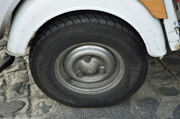 ranwhenparked-steel-wheel-november-2014-6