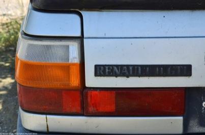 renault-11-gtl-9