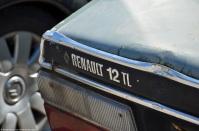 renault-12-tl-8