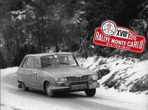Renault looking for R16 owners to participate in historic Monte-Carlo