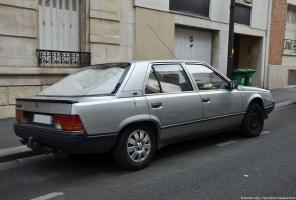 renault-25-gts-10
