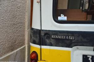 renault-4-f4-renault-service-10