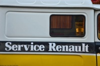 renault-4-f4-renault-service-2