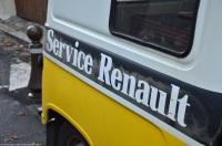renault-4-f4-renault-service-9
