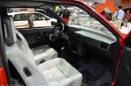 seat-ibiza-mk1-paris-6