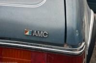 amc-eagle-11