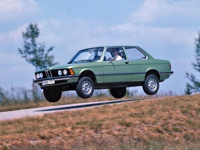 bmw-320i-coupe-1