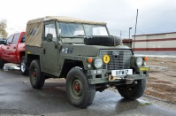 land-rover-series-iii-lightweight-1