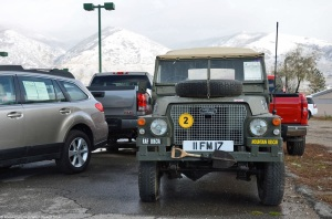 land-rover-series-iii-lightweight-11