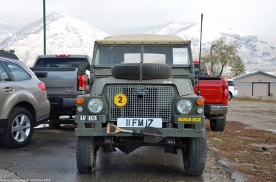 land-rover-series-iii-lightweight-12
