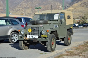 land-rover-series-iii-lightweight-16