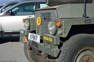 land-rover-series-iii-lightweight-17