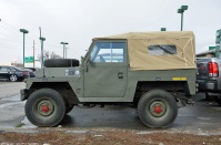 land-rover-series-iii-lightweight-3