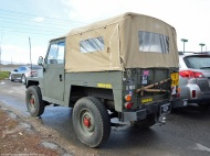 land-rover-series-iii-lightweight-4