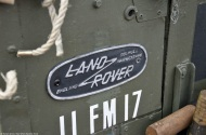 land-rover-series-iii-lightweight-5