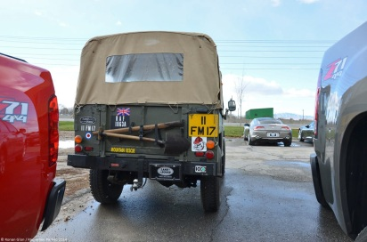 land-rover-series-iii-lightweight-6