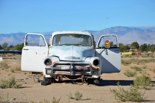 ranwhenparked-american-southwest-chevrolet-pickup-1