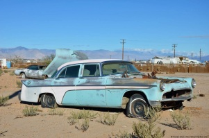 ranwhenparked-american-southwest-desoto-firedome-1