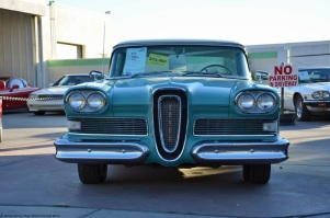 ranwhenparked-american-southwest-edsel-1