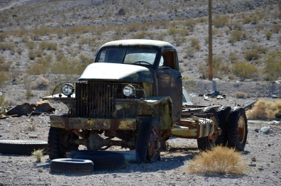 ranwhenparked-american-southwest-gmc-1
