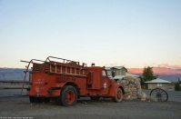 ranwhenparked-american-southwest-international-fire-truck-1