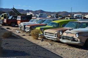 ranwhenparked-american-southwest-junkyard-view-1