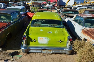 ranwhenparked-american-southwest-junkyard-view-2