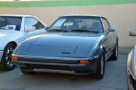ranwhenparked-american-southwest-mazda-rx-7-1