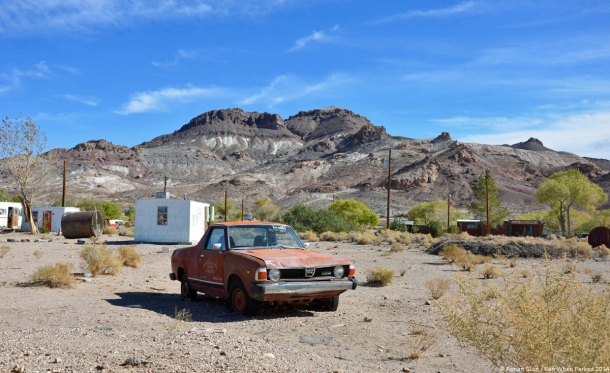 ranwhenparked-american-southwest-subaru-brat-1
