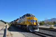ranwhenparked-american-southwest-union-pacific-1