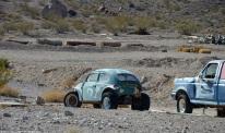 ranwhenparked-american-southwest-vw-baja-bug-1