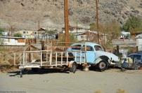 ranwhenparked-american-southwest-vw-baja-bug-2