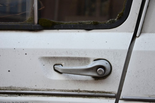 ranwhenparked-door-handles-1