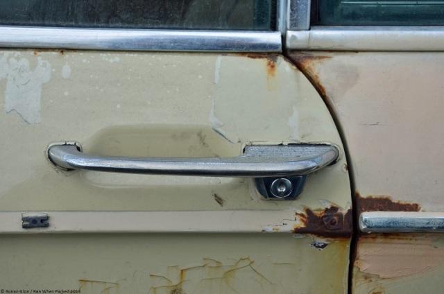 ranwhenparked-door-handles-10