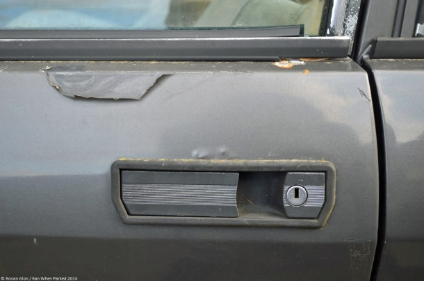 ranwhenparked-door-handles-2