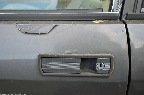 ranwhenparked-door-handles-2